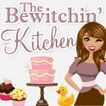 White Chocolate Buttercream - The Bewitchin' Kitchen