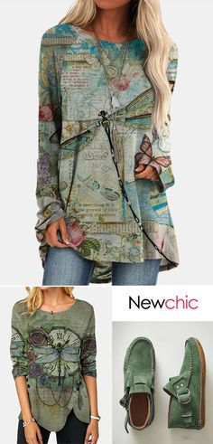 Autumn Outfit For Women #wear #fashion Summer Fashion Outfits, Boho Fashion, Fashion Dresses, Womens Fashion, Fashion Design, Fashion Trends, Vest Outfits, Mode Outfits, Casual Outfits