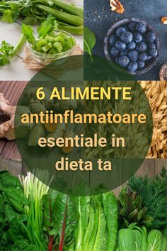 Green Beans, Smoothie, Deserts, Vegetables, Health, Medicine, Diet, Health Care, Smoothies