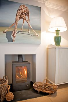 Robeys is in the heart of Derbyshire and stocks brands including Ortal, Piazzetta, Rais. View stock online, or visit our showroom in Belper, Derbyshire. Log Burning Stoves, Wood Burning, Wood Burner Fireplace, Fireplace Ideas, Living Room Grey, Living Rooms, Log Burner, New Homes, Lounge
