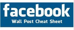 Facebook infografica 2012: dati e cifre, ecco come generare engagement