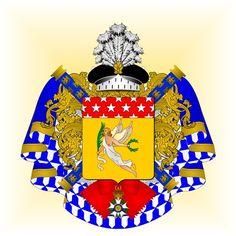 André Masséna (Nice, 6 mai 1758 - Paris, 4 avril 1817)