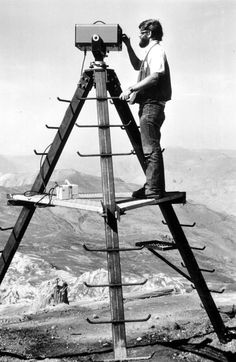 Geodetic monitoring of Mount St Helens  #topografo #topografia #landsurveyor #topographie #geomatic