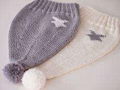 Life with Mari: Hiippapipoja Fun Projects, Winter Hats, Beanie, Knitting, Crochet, Life, Fashion, Moda, Tricot