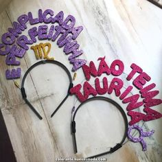 Open Geek House is under construction Diy Crown, Quinceanera Party, Halloween Disfraces, Lets Celebrate, 40th Birthday, Holidays And Events, Favorite Holiday, Anniversary Gifts, Carnival