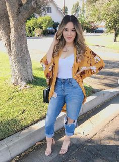 Curvy Girl Outfits, Casual Dress Outfits, Fall Fashion Outfits, Mom Outfits, Girly Outfits, Trendy Outfits, Cute Outfits, Cute Simple Outfits, Professional Outfits