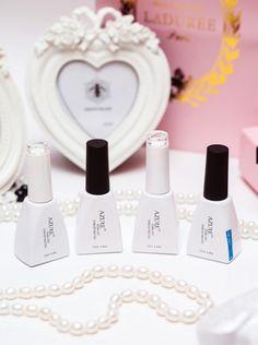 Nail gel polish for UV $13