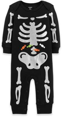 ab15f89e9947 Halloween baby outfit Let the little in your life get into the ...