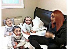 Jade Little Mix, Little Mix Jesy, Little Mix Girls, Little Mix Images, Little Mix Funny, Divas, Little Mix Lyrics, Litte Mix, Bollywood Couples