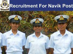 Coast Gaurd, Indian Coast Guard, Kolkata, Pune, Hyderabad, Chennai, Mumbai, Bombay Cat