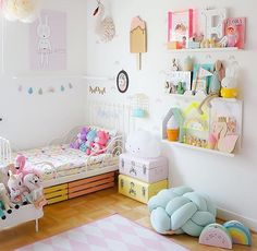 Wat een gaaf kamertje hè van @kidsdesignlife!! www.minimeforyou.nl  #minimeforyou #kids #kidsroom #kinderkamer #kinderkamerstyling #kinderkameraccessoires #baby #babyroom #babykamer #babyshower #evedeso #eventdesignsource - posted by Mini me for you https://www.instagram.com/mini.me.for.you. See more Baby Shower Designs at http://Evedeso.com