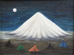 Lather, Foam and Froth...: Gertrude Abercrombie, 1909 - 1977
