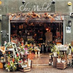 A Guide to London's Markets - Passion Passport