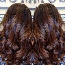 Image result for multi tonal light brown hair
