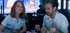 Emma Stone & Ryan Gosling Dream Big in Third 'La La Land' Trailer http://filmanons.besaba.com/emma-stone-ryan-gosling-dream-big-in-third-la-la-land-trailer/ «This is the dream! It's conflict, and it's compromise, and it's very very exciting.» Lionsgate has unveiled a third trailer for the musical sensation La La Land, directed by Whiplash director Damien Chazelle, easily one of the best movies all year. I totally and completely LOVE this movie so much, just wait until you get […]