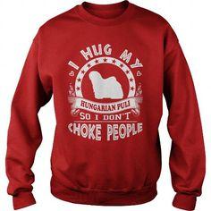 I HUG MY HUNGARIAN PULI SHIRTS CREW SWEATSHIRTS TEE (==►Click To Shopping Here) #i #hug #my #hungarian #puli #shirts #crew #sweatshirts #Dog #Dogshirts #Dogtshirts #shirts #tshirt #hoodie #sweatshirt #fashion #style