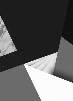 Fluxograma Studio — Patterns http://studioahha.com/FLUXOGRAMA-STUDIO