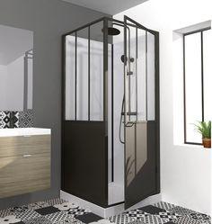 dekorfliesen 60x60 kostenloses muster bodenfliesen mit. Black Bedroom Furniture Sets. Home Design Ideas