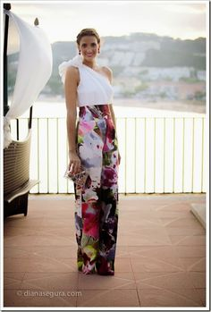 look_invitada_pantalon8677