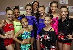 Attention FALDC members I am having a edit contest @RockTheMusic @Ellaneading22  @dANCEMoms209  @Dancemoms55882  @ Lauren Scarborough so  starting now July 7 - July 28  You have 3 weeks to make an edit! If u don't make one u r probation or suspended so I hope u make one! Good luck! Also u have to do ur person u signing up for