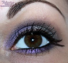 Eye Make Up - Datum: 04.09.2012  http://talasia.blogspot.de/2012/09/amu-swatch-lancome-artliner-2-brun.html