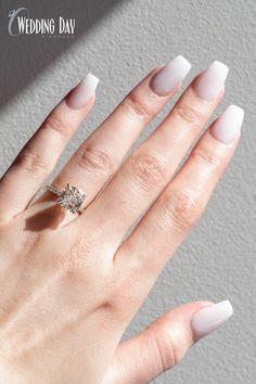 Cushion Diamond, Cushion Cut Diamonds, Diamond Rings, Diamond Engagement Rings, Wedding Consultant, Nail Jewelry, 2 Carat, Prong Set, Gold Bands