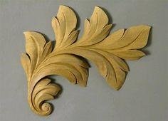Image result for chris pye carving Thermocol Craft, Filigree Tattoo, Filigranes Design, Wooden Main Door Design, Wood Appliques, Plaster Art, Wood Carving Designs, Art Carved, Wooden Art