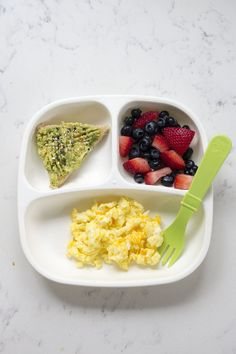 Toddler meals what i fed the twins this week baby fever in 2019 еда, советы Healthy Toddler Meals, Toddler Lunches, Kids Meals, Healthy Snacks, Healthy Recipes, Toddler Food, Toddler Dinners, Detox Recipes, Carrot Recipes