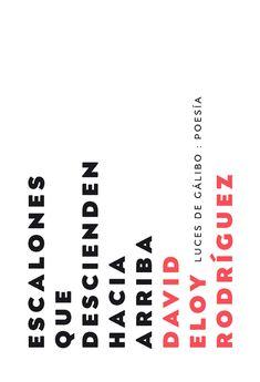 Crónica de la presentación del libro jueves 26 de abril del 2018, en Librería Áncora. Company Logo, Logos, April 26, Stair Risers, Thursday, Books To Read, Logo