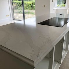 Calacatta Gold, New Countertops, Granite, Warehouse, Dining Bench, Marble, Gallery, Kitchen, Furniture