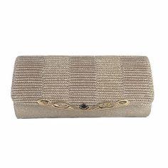 121 Best Women s Evening Clutch Bags images  9784999865c8