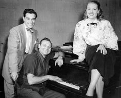 """Frankie Laine (March 30, 1913 – February 6, 2007), born Francesco Paolo LoVecchio, was a successful American singer, songwriter, and actor whose career spanned 75 years, from his first concerts in 1930 with a marathon dance company to his final performance of """"That's My Desire"""" in 2005. Often billed as America's Number One Song Stylist, his other nicknames include Mr. Rhythm, Old Leather Lungs, and Mr. Steel Tonsils."""