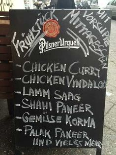 Piccalilly's specials