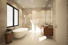 http://www.houzz.com/photos/20073434/Bathroom-Renderings-modern-bathroom-san-francisco