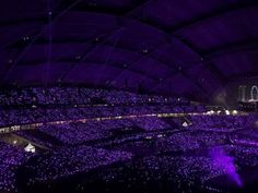 BTS Love Yourself World Tour in Singapore bts bighit update Jung Hoseok, Seokjin, Namjoon, Bts Official Twitter, Bts Army Bomb, Bts World Tour, Army Love, Steve Aoki, Na Jaemin