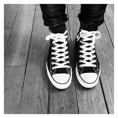 ⠀⠀⠀⠀⠀⠀⠀⠀Juliette ↠ Lille ↞  @juste_juliette #Converse lovers ❤️Instagram photo | Websta (Webstagram)