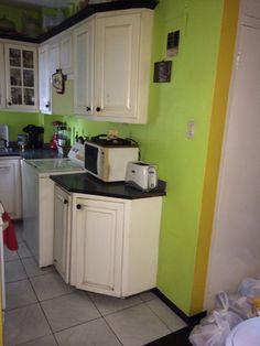 7 Kingston Ideas Kingston House Styles Jamaica