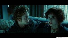 twilight alice and jasper Twilight Photos, Twilight Movie, Twilight Saga, Alice Cullen, Edward Cullen, Jasper Twilight, Alice And Jasper, Jackson Rathbone, This Is Love