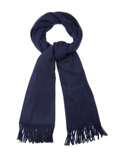 #inourcloset #pinkbananasde Acne Studios Canada cashmere scarf