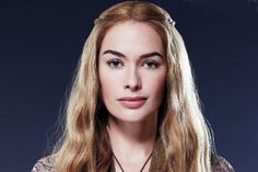 Which 'Game of Thrones' Royal Are You? - Westeros has every kind of royal. Which are you? - Quiz