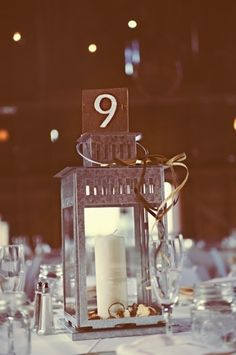 51 best ikea trangtri dam cuoi images on pinterest ikea ikea silver ikea lantern centerpiece idea junglespirit Images