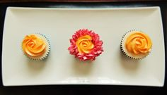 Tropical Cupcakes1