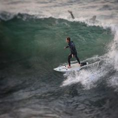 Check out our Surf clothing here! http://ift.tt/1T8lUJC Finding the line pulling in & charging! #socal #surflife #surfstyle #weightlessescape #nature_perfection #theroadlesstraveled #thesearch