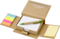 Notitieblok ALL-in-one Stationary Store, Stationary School, Cardboard Crafts, Paper Crafts, Basement Craft Rooms, Diy Home Crafts, Recycled Crafts, Craft Gifts, School Supplies