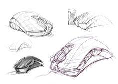Form 4 Mouse