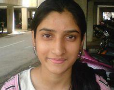 Padho 18 Saal Aarti Ladki Ki Jabardast Chudai. Is Mein 18 Saala Ladki Ki Jabardast Chudai Hui...;)