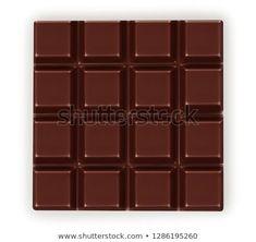 Dark Chocolate Bar Isolated On White Stock Photo (Edit Now) 1286195260 Chocolate Photos, Dark Chocolate Bar, White Background Images, White Stock Image, Royalty Free Photos, Create Yourself, Photo Editing, Editing Photos, Photography Editing
