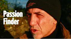 Vlog n.66 - Passion Finder