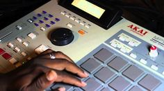 How to Play Hip Hop Chords on Any Drum Machine