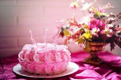 175 Happy Birthday Quotes Perfect for Sharing Flower Glossary happy birthday quotes - Birthdays Happy Birthday To You, Happy Birthday Quotes, Happy Birthday Images, Birthday Messages, Birthday Wishes, Happy Birthdays, Birthday Photos, Pink Birthday Cakes, Beautiful Birthday Cakes